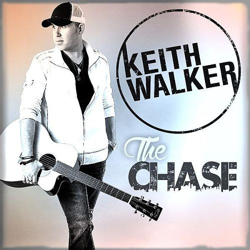 The Chase by Keith Walker