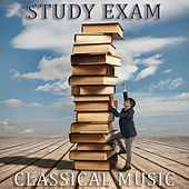 Study Exam Classical Music by Various Artists
