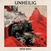 Mein Berg (EP) von Unheilig