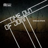 Time Out of Joint by Various Artists