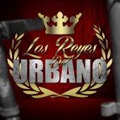 Los Reyes del Urbano by Various Artists