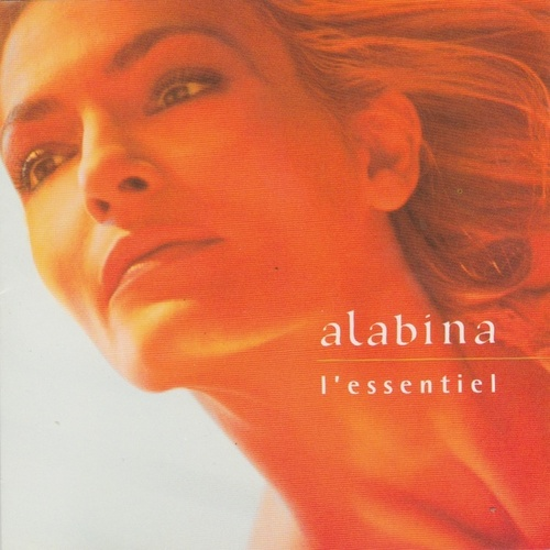 Alabina, l'essentiel by Alabina