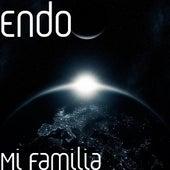 Mi Familia by ENDO