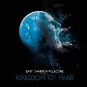 The Joke by East Cameron Folkcore