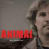 Animal - Trilha Sonora do Filme by Various Artists
