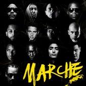 Marche - Single by Taïro