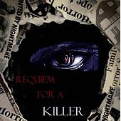 Requiem for a Killer by Black Rain