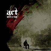 World's A Stage by A.C.T