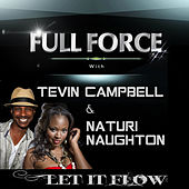 Let It Flow by Full Force
