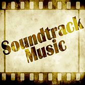 Soundtrack Music by Various Artists