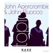 Topics by John Abercrombie