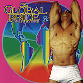 The Global Pride Collection by Various Artists