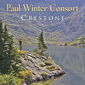 Crestone von Paul Winter