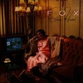Blue Hotel by Fox