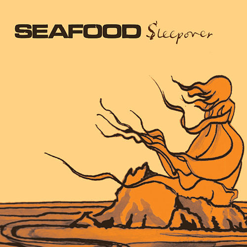 Sleepover by Seafood