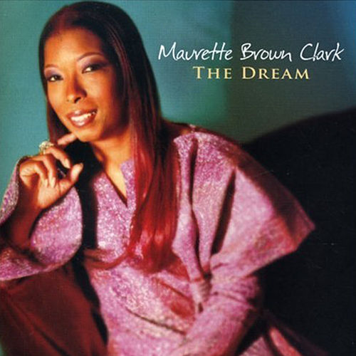 The Dream by Maurette Brown Clark