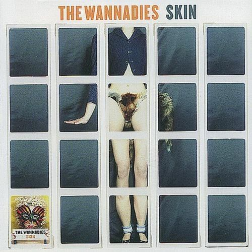 Skin by Wannadies