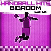 Handball Hits - Bigroom Edition by Various Artists