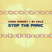 Stop The Panic by Luke Vibert