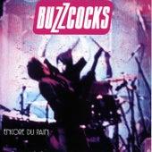 Encore Du Pain by Buzzcocks