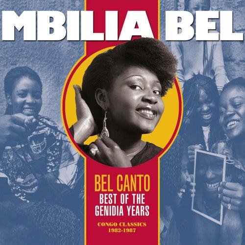 Bel Canto by M'bilia Bel