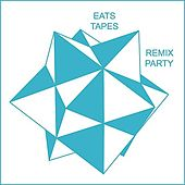 Remix Party by Various Artists