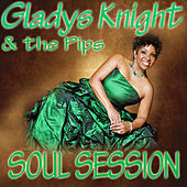 Soul Session by Gladys Knight