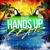 Holiday Hands Up Beats by Various Artists