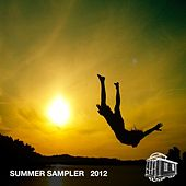 Summer Sampler - Single by Various Artists