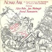 Lindberg: Noaks Ark by Various Artists