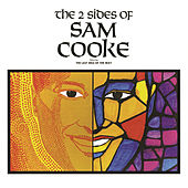 The 2 Sides Of Sam Cooke by Sam Cooke