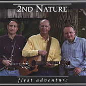 First Adventure by Second Nature
