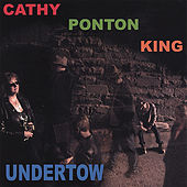 Undertow by Cathy Ponton King