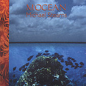 M'ocean by Michael Stearns