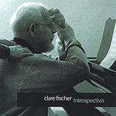 Introspectivo by Clare Fischer