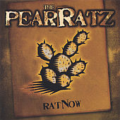 Rat Now by The Pear Ratz