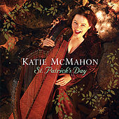St. Patrick's Day by Katie McMahon