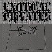 Exotical Privates by Cex