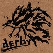 Derby E.P. by Derby