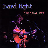 Hard Light by David Mallett