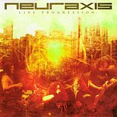 Live Progression by Neuraxis
