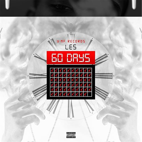 60 Days by Les