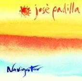 Navigator by Jose Padilla