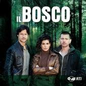 Il Bosco by Andrea Farri