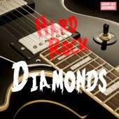 Hard Rock Diamonds by Various Artists
