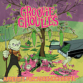 Appetite For Adrenochrome by Groovie Ghoulies