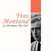 Le dormeur du val von Yves Montand