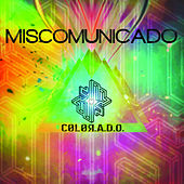Color.A.D.O. by Miscomunicado