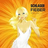 Schlager Fieber, Vol. 1 by Various Artists
