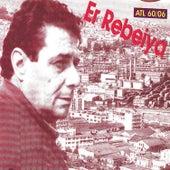 El Rabieya by Hachemi Guerouabi